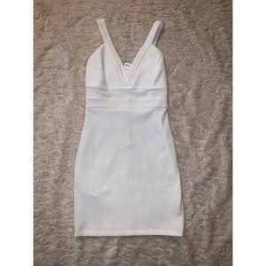 💎Gorgeous White Dress💎